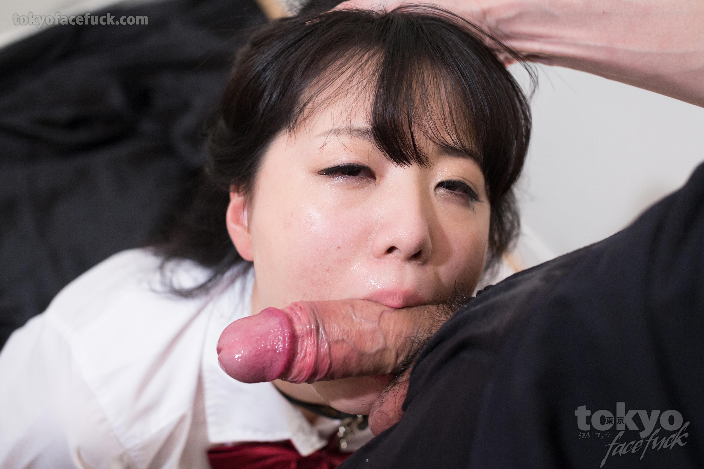 public porn blowjob